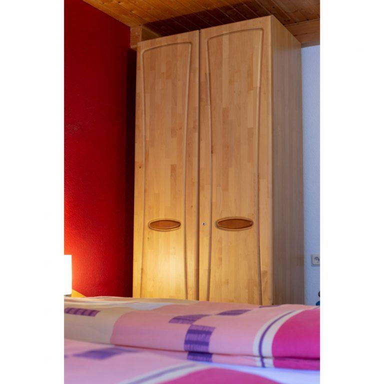 pension zur linde dingelstädt eichsfeld doppelzimmer dreibettzimmer